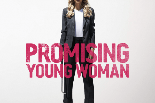 hermosa venganza promising young woman critica
